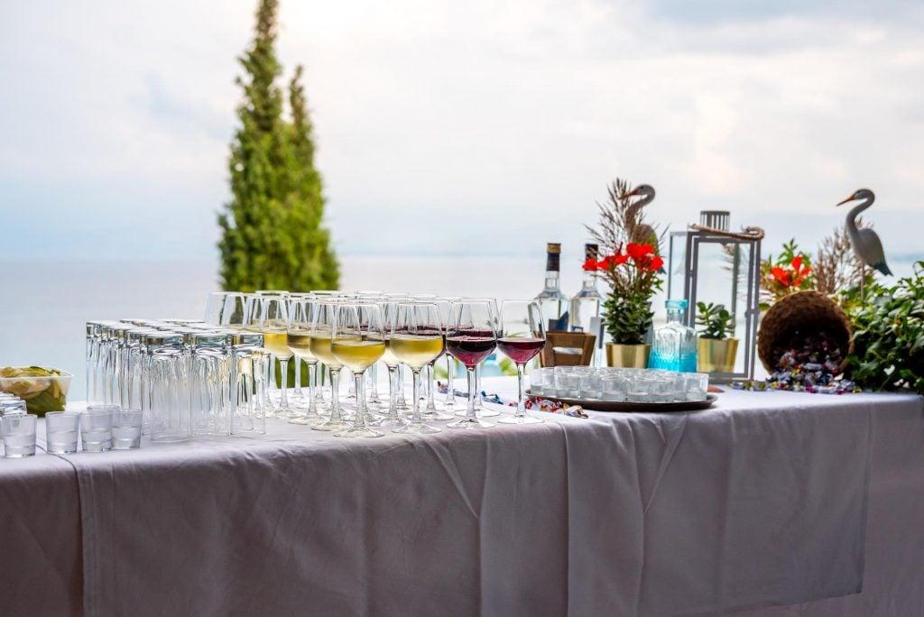 הפקת אירועים עסקיים - ,Overseas הפקת אירועים לחברות, טיולי חברה, טיולי תמריץ ונופש חברה